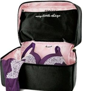 Victoria's Secret Sexy Little things travel case